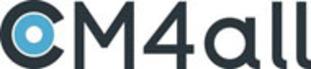 Big big logo cm4all rgb