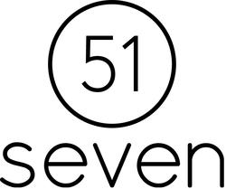 Mid 51seven