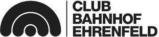 Big big cbe logo club bahnhof ehrenfeld positiv