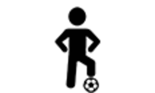Big icon sechser
